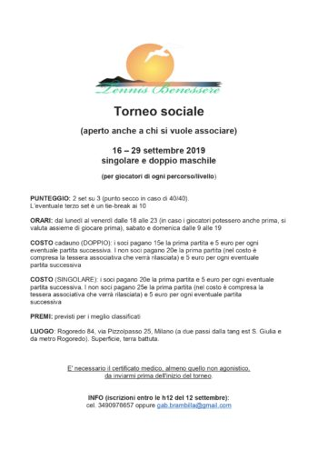 Tennis Benessere _ torneo sociale_page-0001